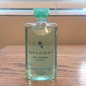 Bvlgari Shampoo